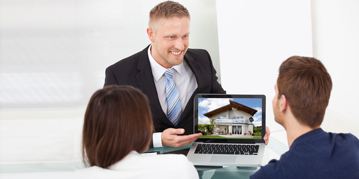What to look for in a Listing Presentation