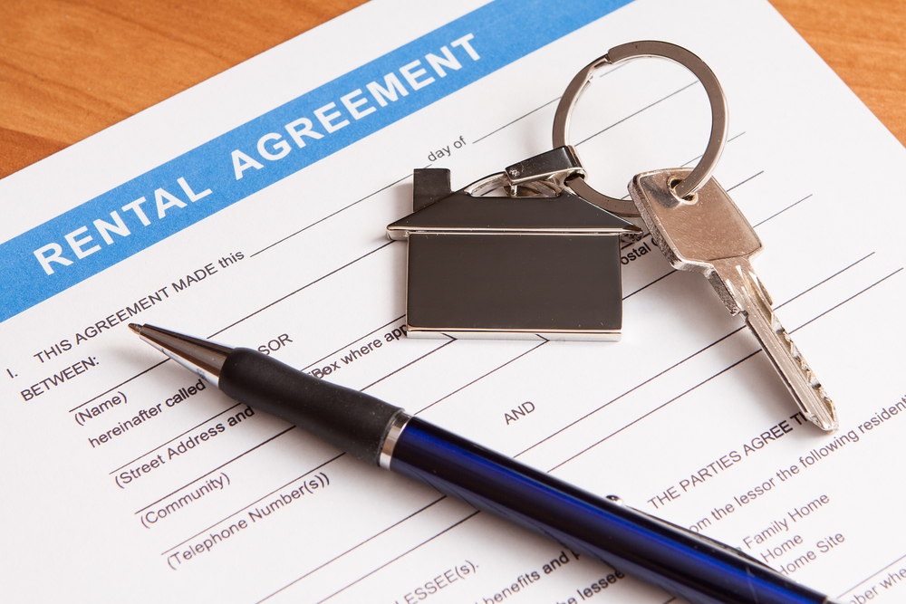 How to attract a good tenant and keep them