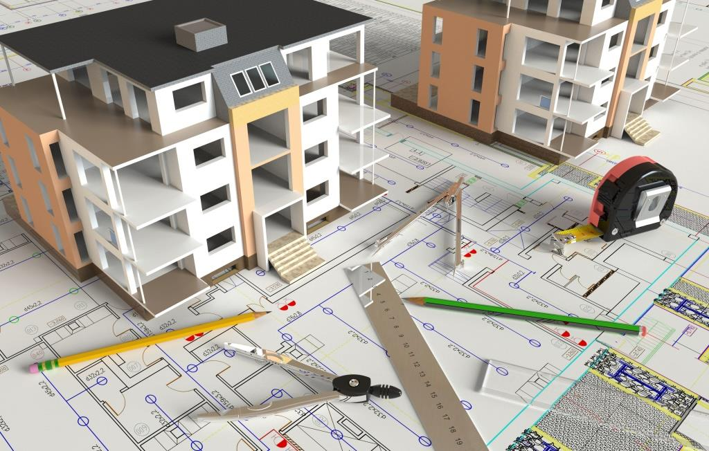 Three things you need to know before purchasing an off-the-plan development as an investment property