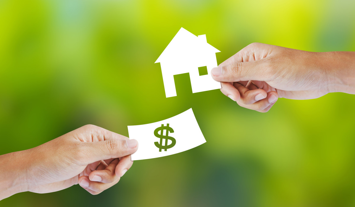 Tips for first-time property investors