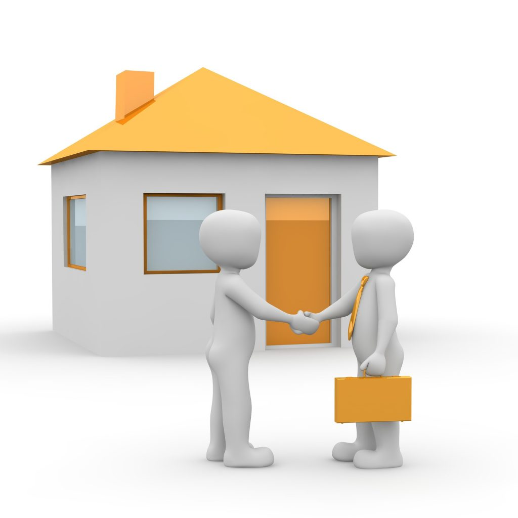 Why do some homes sell & others don't?